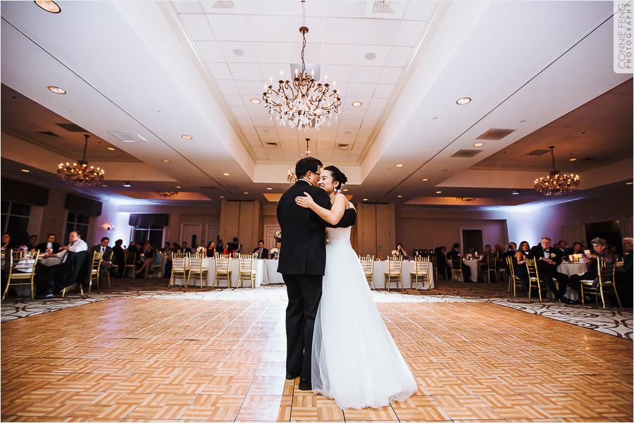 gazdeck-wedding-365.jpg