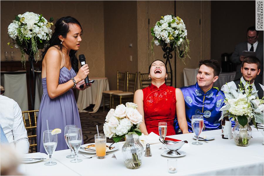 gazdeck-wedding-441.jpg