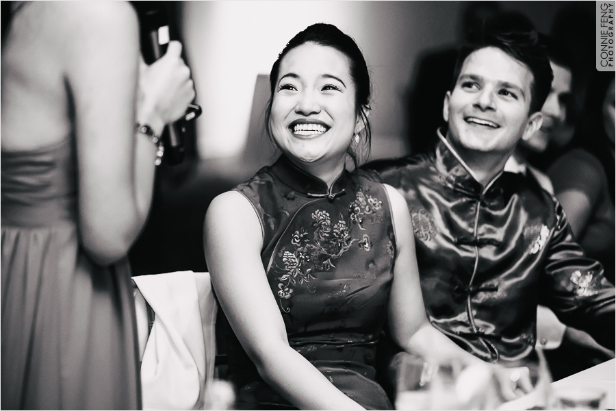 gazdeck-wedding-448bw.jpg