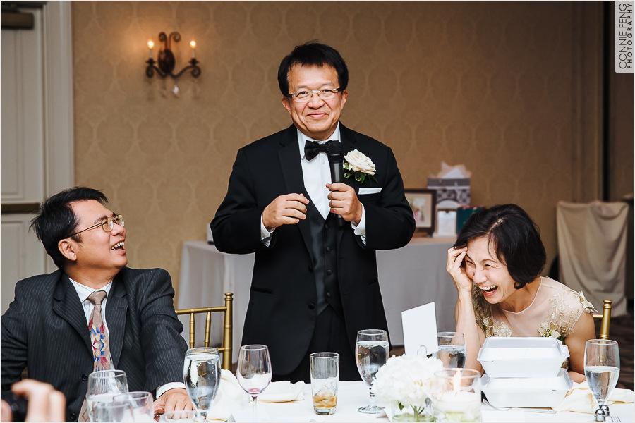 gazdeck-wedding-453.jpg