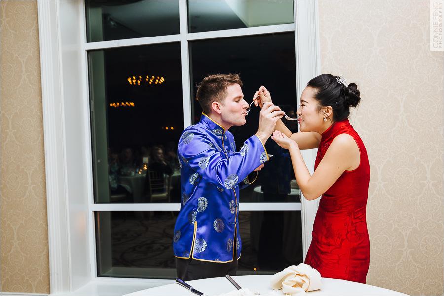 gazdeck-wedding-474.jpg