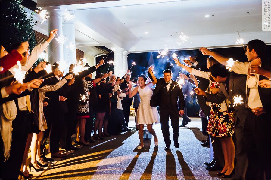 gazdeck-wedding-686.jpg