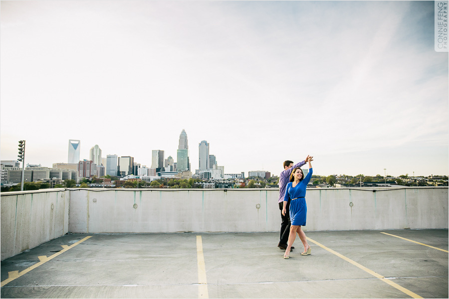 erica-matt-engagement-68.jpg