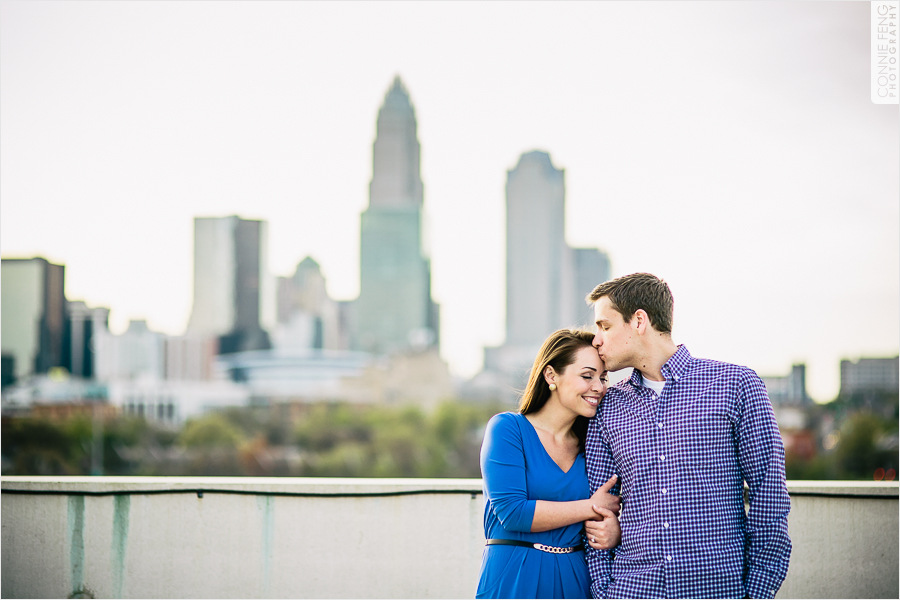 erica-matt-engagement-74.jpg