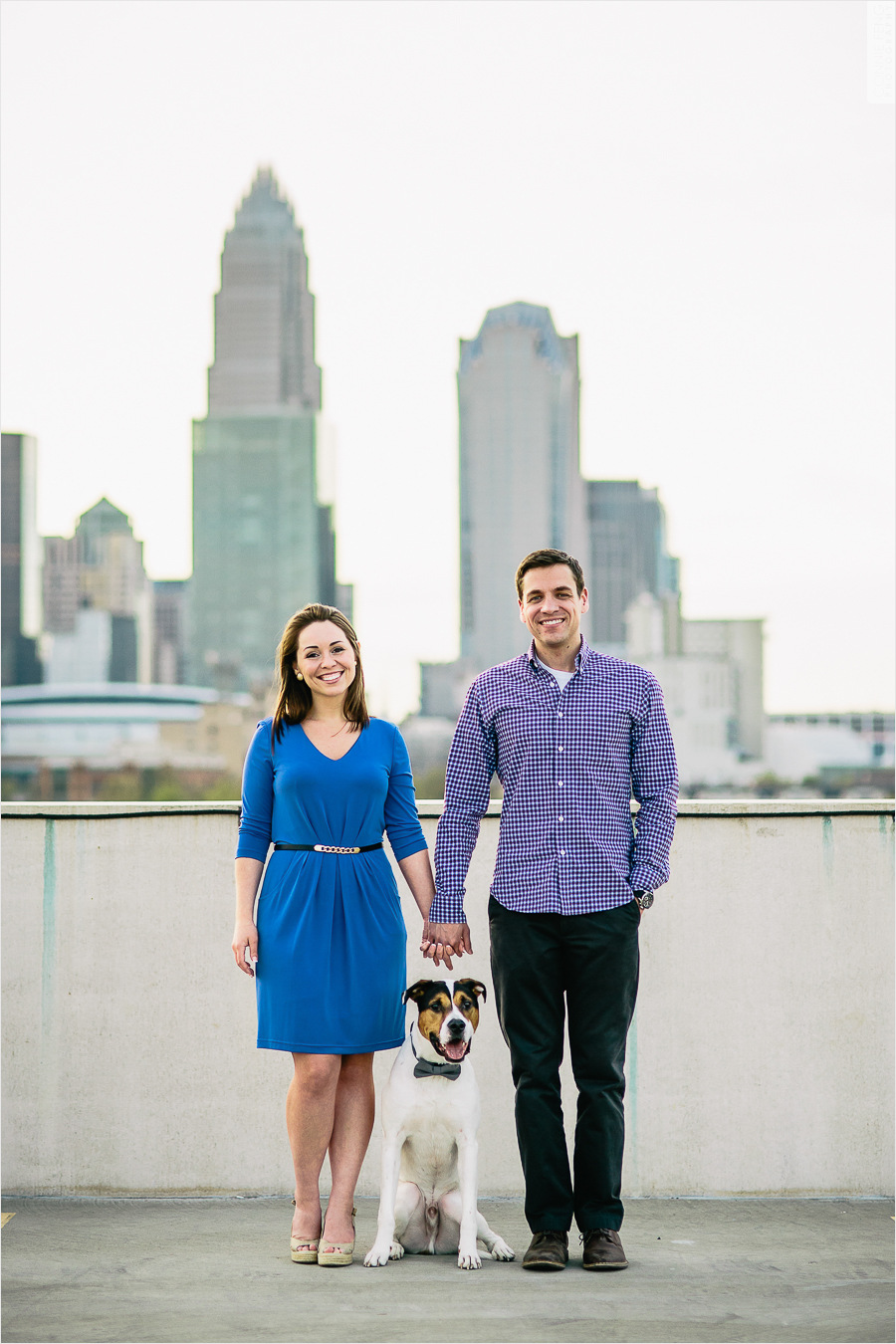 erica-matt-engagement-80.jpg