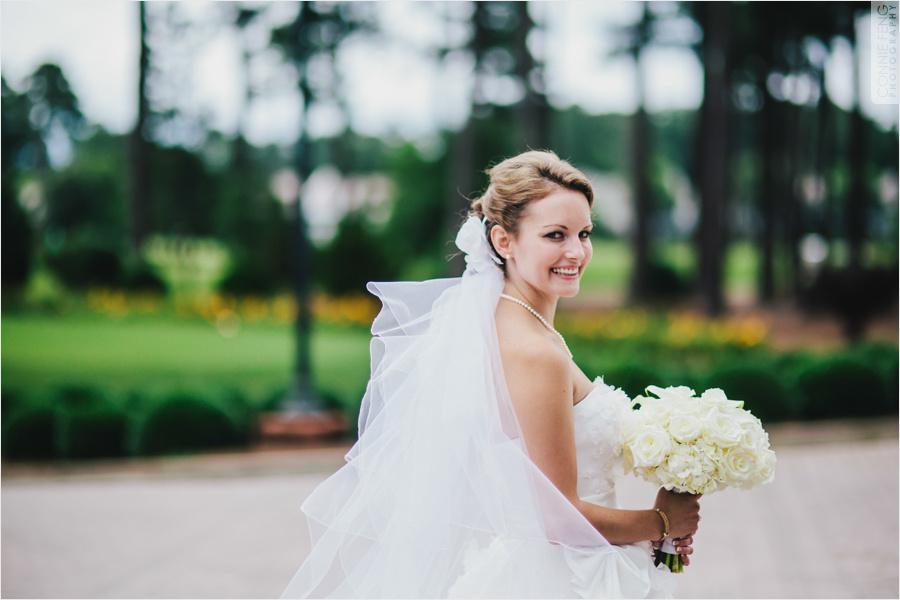 lindsey-wedding-0192.jpg
