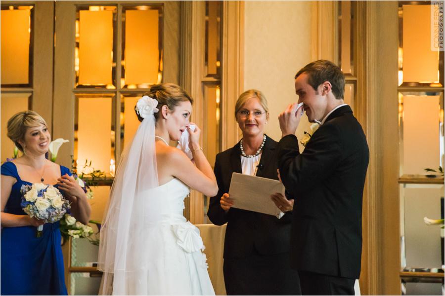 lindsey-wedding-0458.jpg
