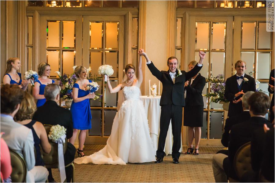 lindsey-wedding-0493.jpg