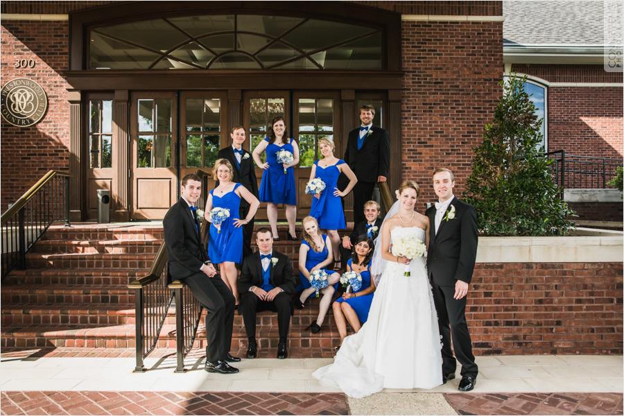 lindsey-wedding-0524.jpg