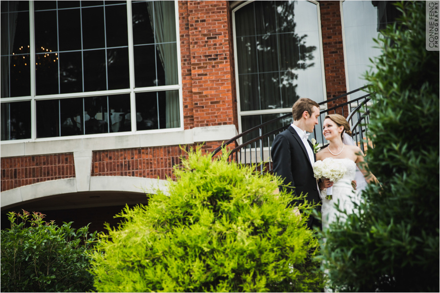 lindsey-wedding-0570.jpg