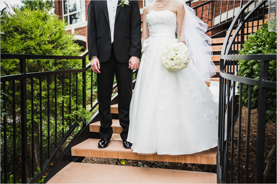 lindsey-wedding-0573.jpg