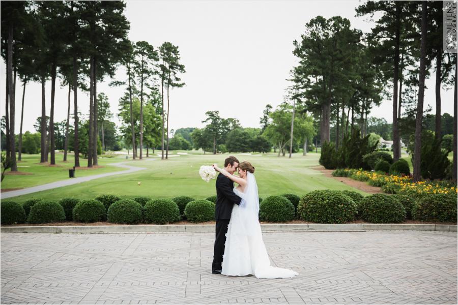 lindsey-wedding-0577.jpg