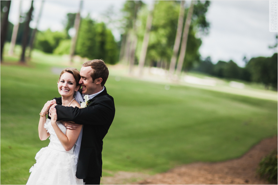 lindsey-wedding-0590.jpg