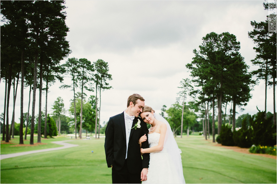 lindsey-wedding-0594.jpg
