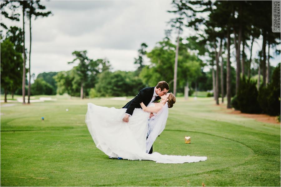 lindsey-wedding-0595.jpg