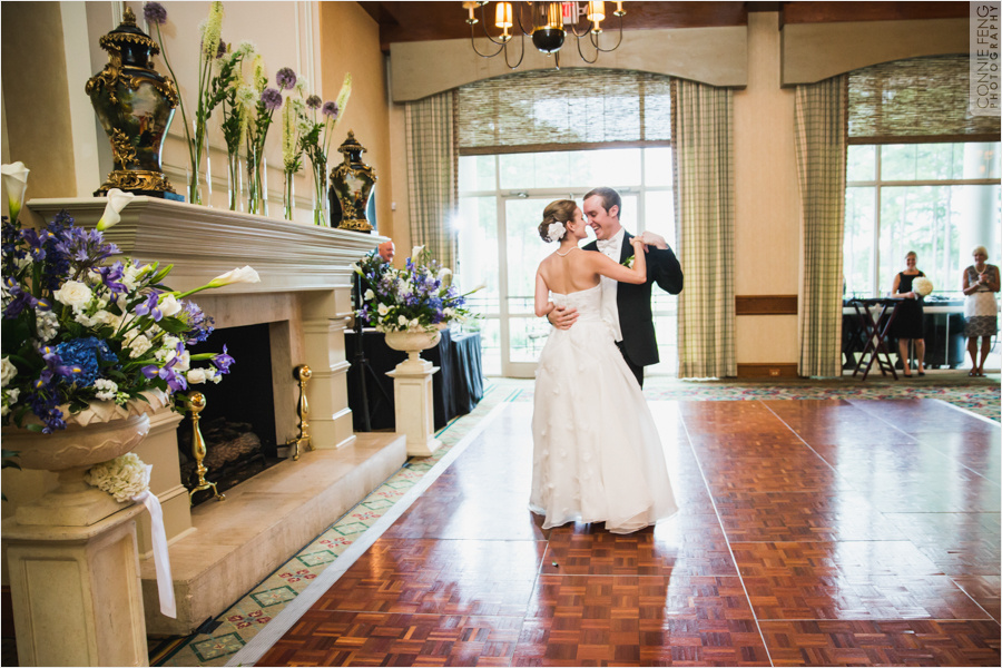 lindsey-wedding-0636.jpg