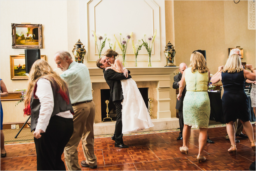 lindsey-wedding-0751.jpg