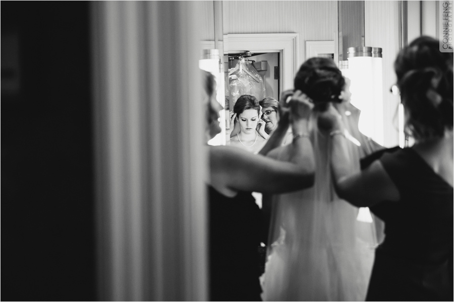 lindsey-wedding-0913.jpg