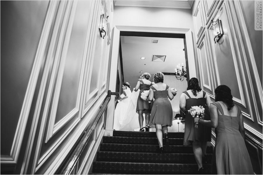 lindsey-wedding-0956.jpg