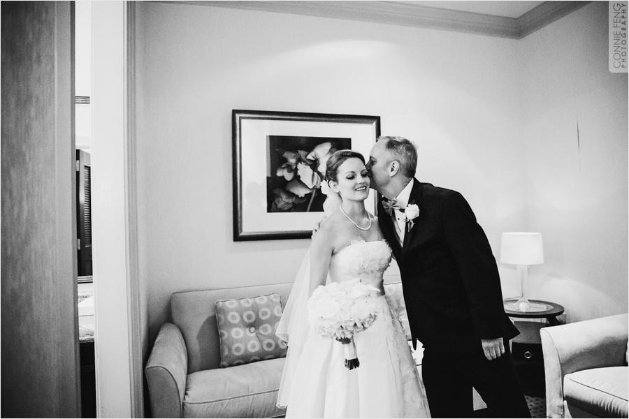 lindsey-wedding-0969.jpg