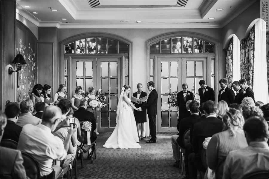 lindsey-wedding-0978.jpg