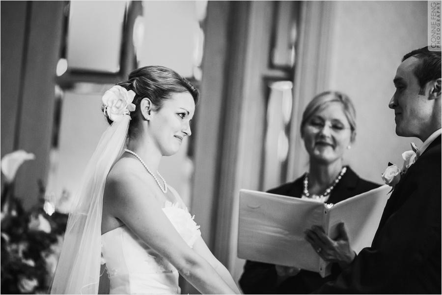 lindsey-wedding-0996.jpg