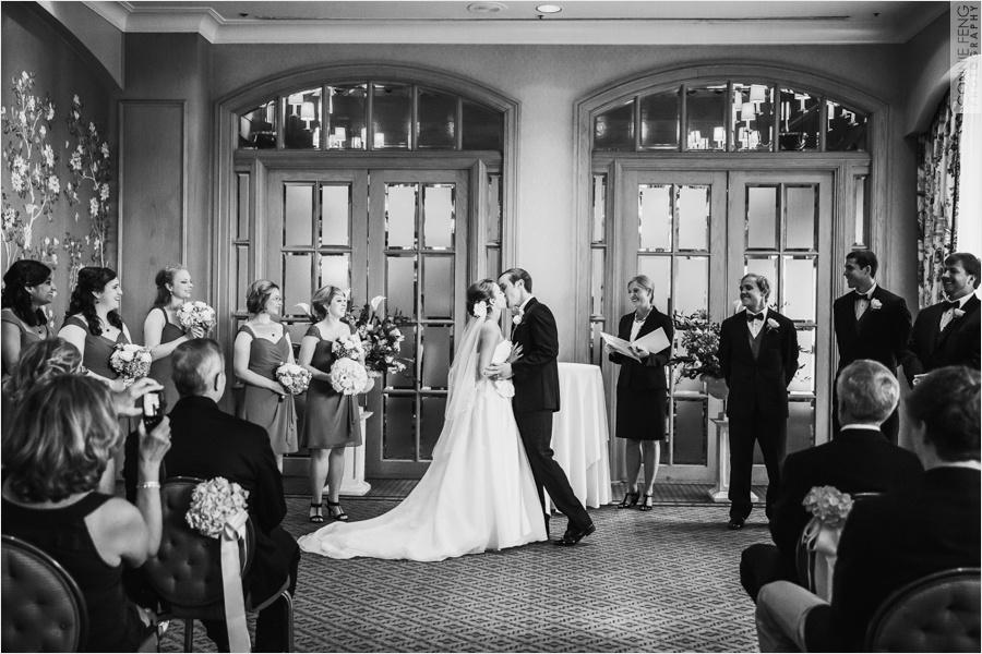 lindsey-wedding-1009.jpg