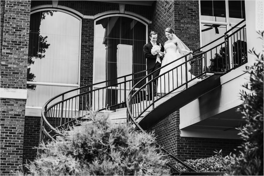 lindsey-wedding-1020.jpg