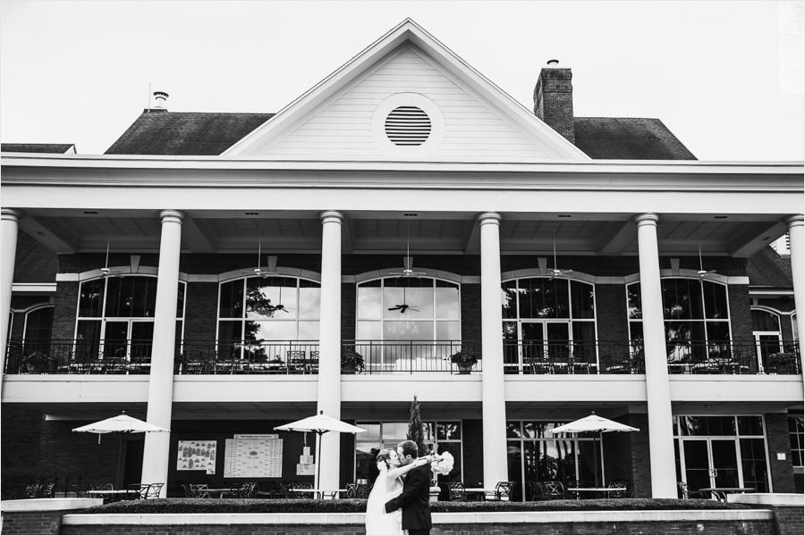 lindsey-wedding-1032.jpg