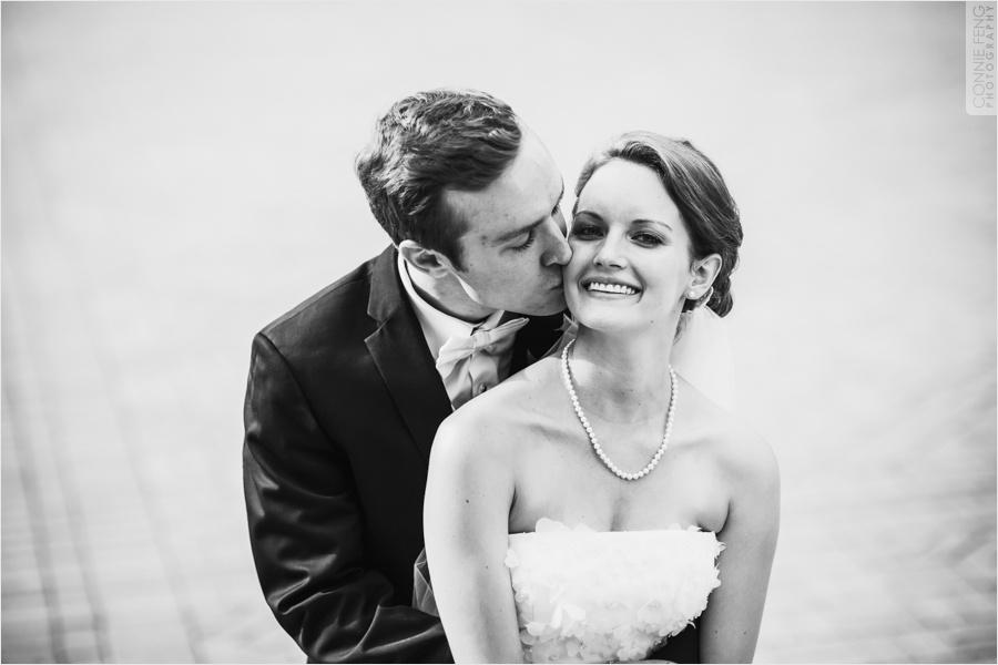 lindsey-wedding-1050.jpg