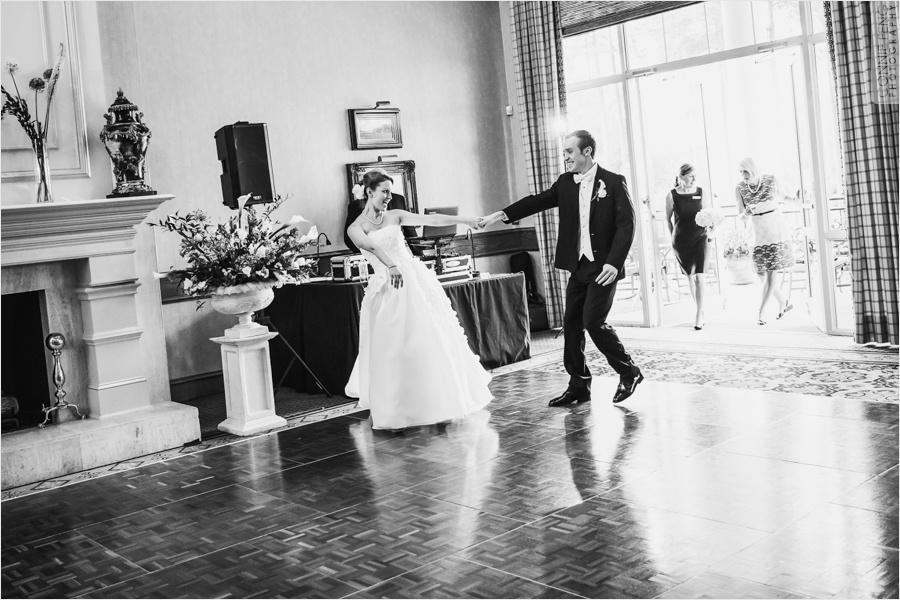 lindsey-wedding-1054.jpg