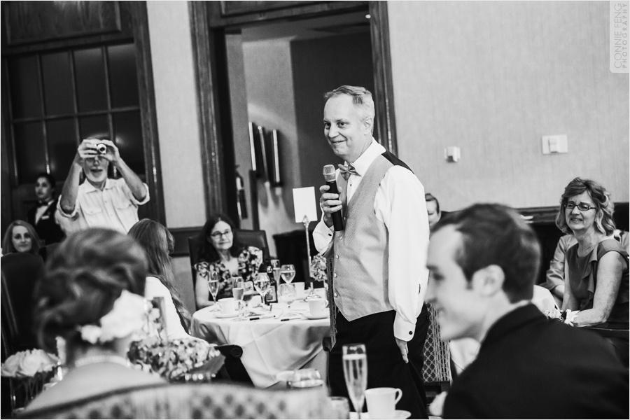 lindsey-wedding-1073.jpg