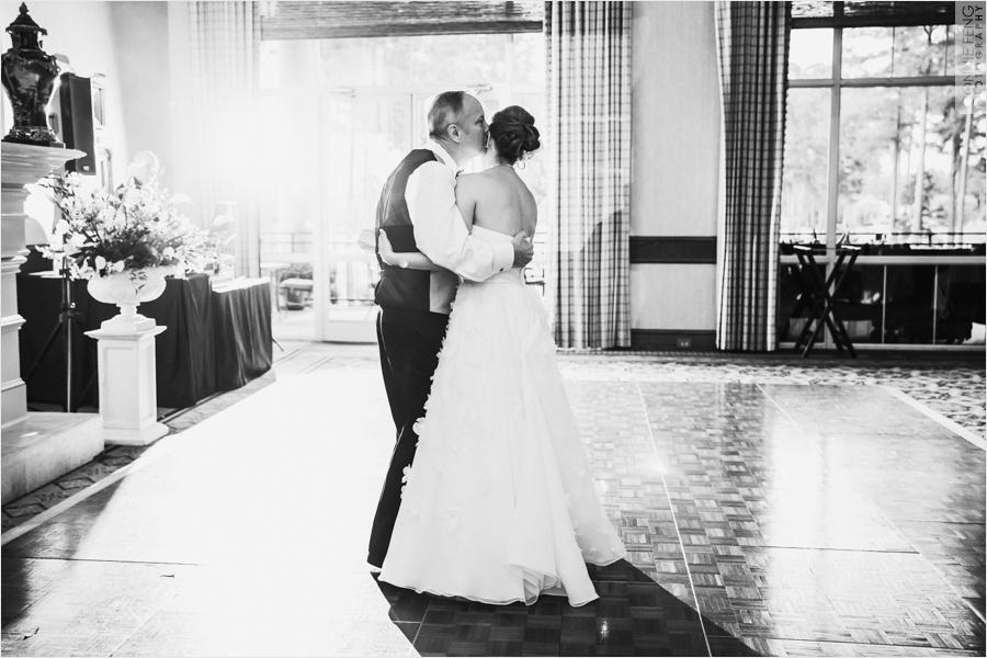 lindsey-wedding-1092.jpg