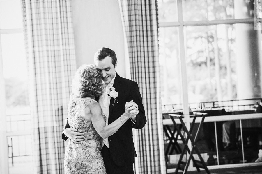 lindsey-wedding-1095.jpg