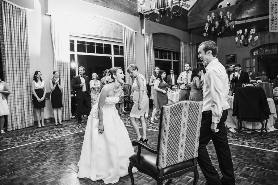 lindsey-wedding-1106.jpg