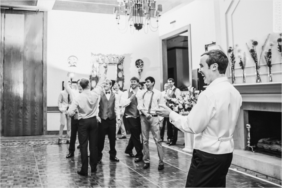 lindsey-wedding-1115.jpg