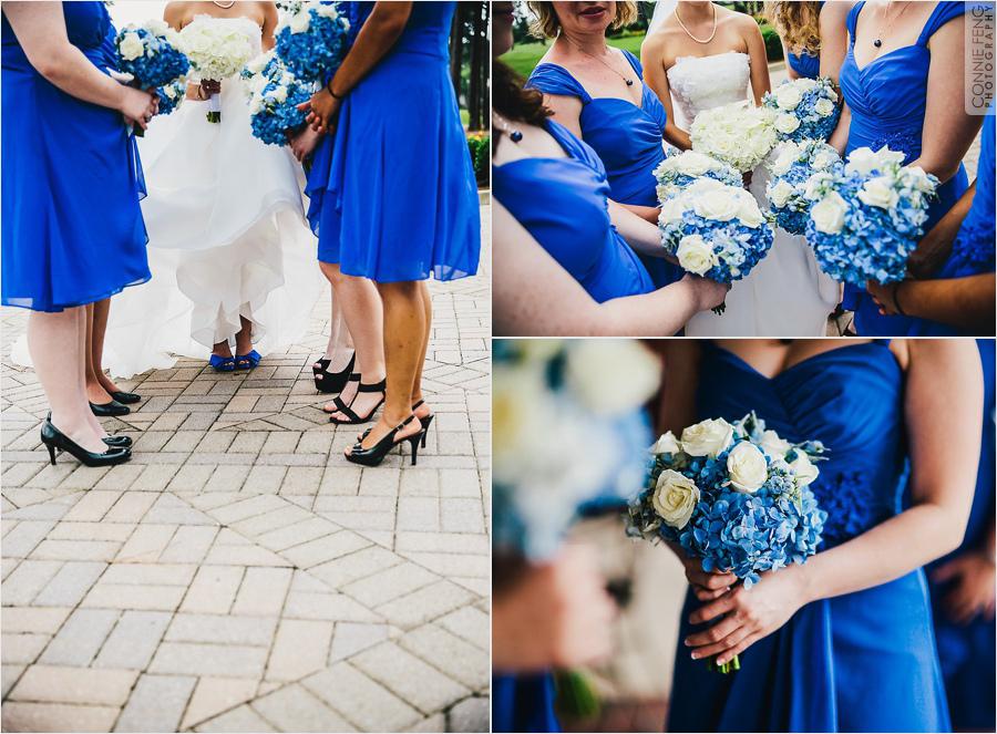 lindsey-wedding-comp-06.jpg