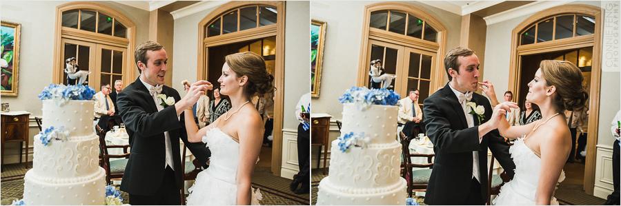 lindsey-wedding-comp-12.jpg