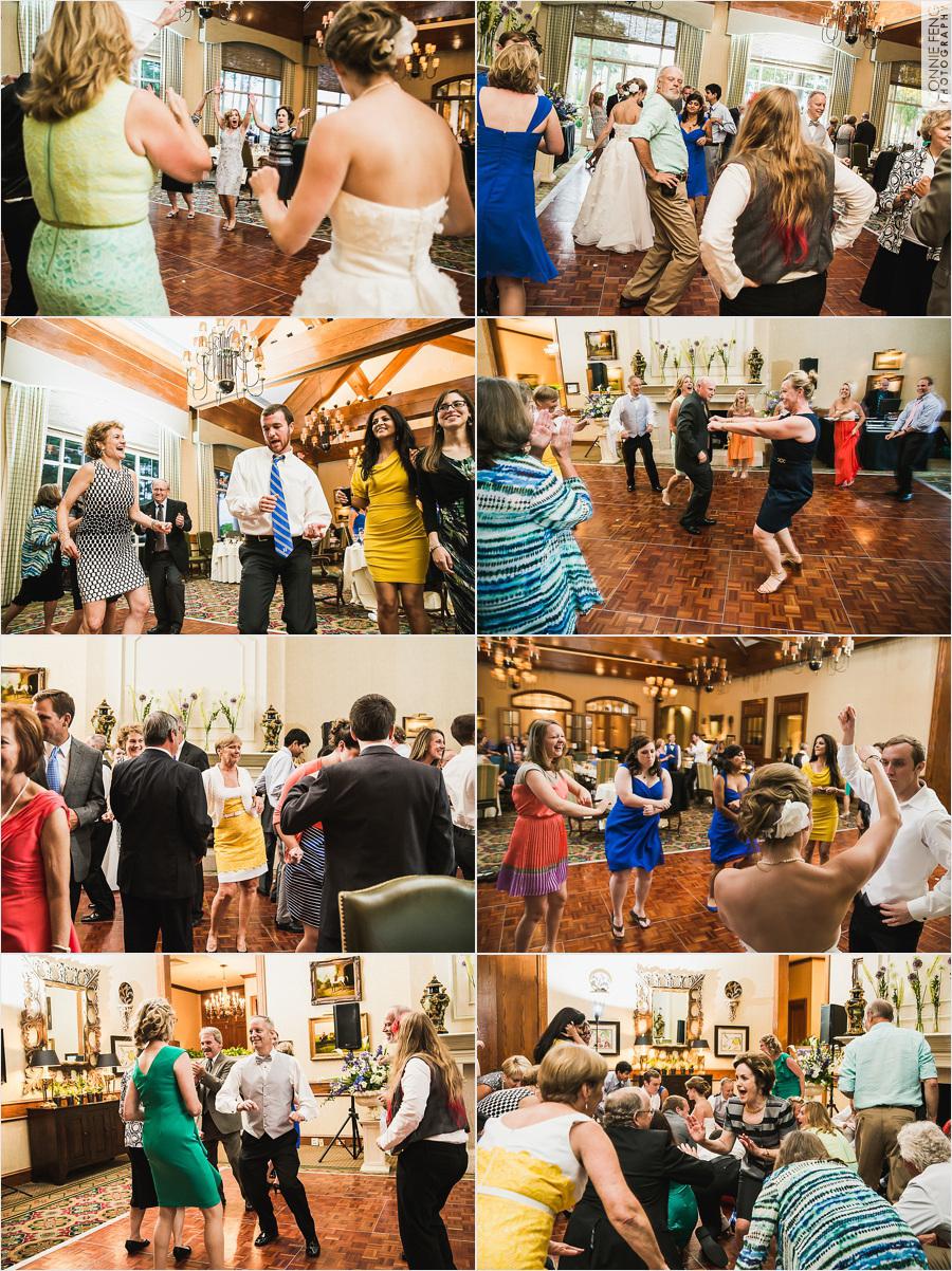 lindsey-wedding-comp-15.jpg