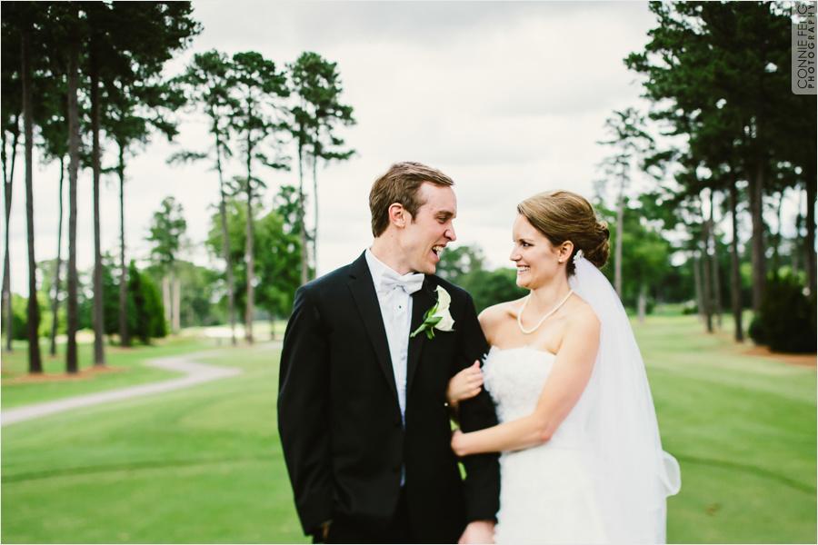 lindsey-wedding-0592.jpg