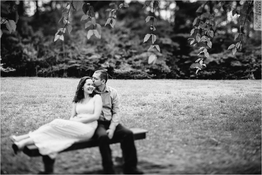 stephanie-jonah-engagement-14bw.jpg