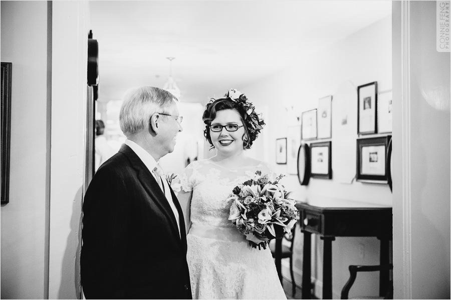 lieberman-wedding-044bw.jpg