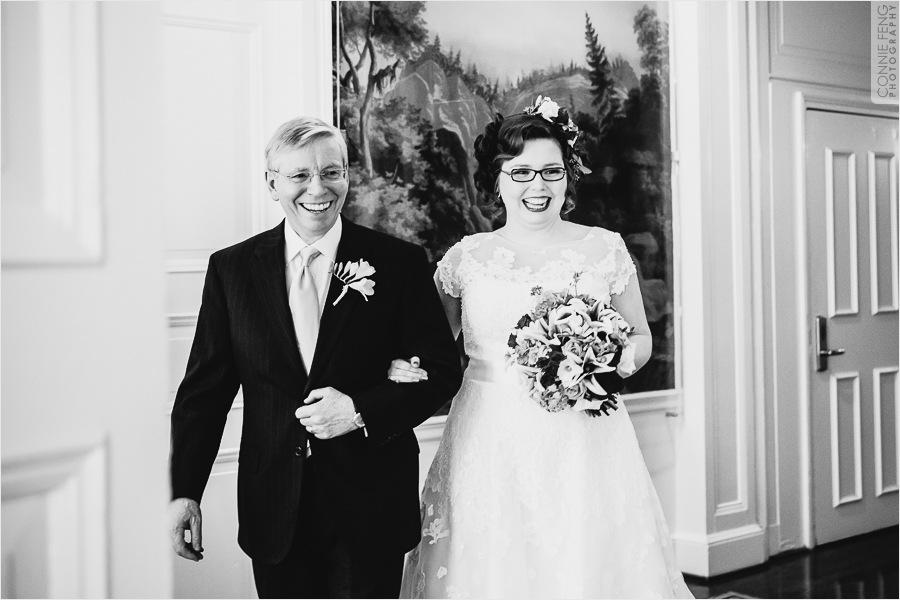 lieberman-wedding-049bw.jpg