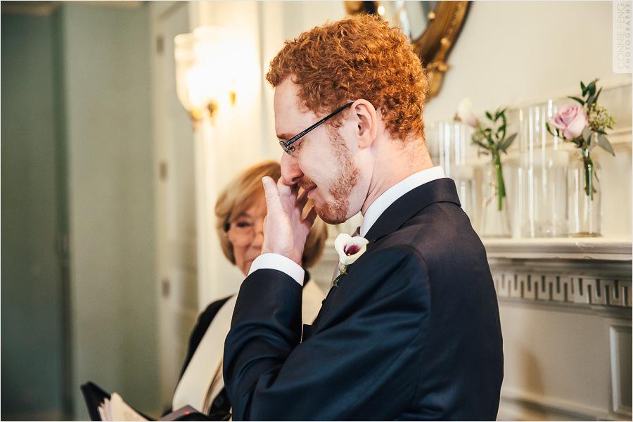 lieberman-wedding-054.jpg