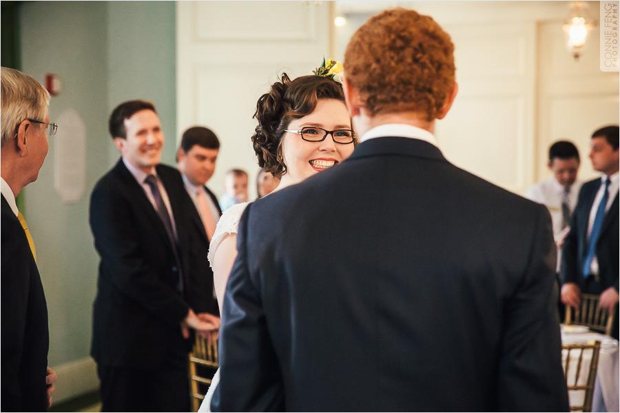 lieberman-wedding-056.jpg