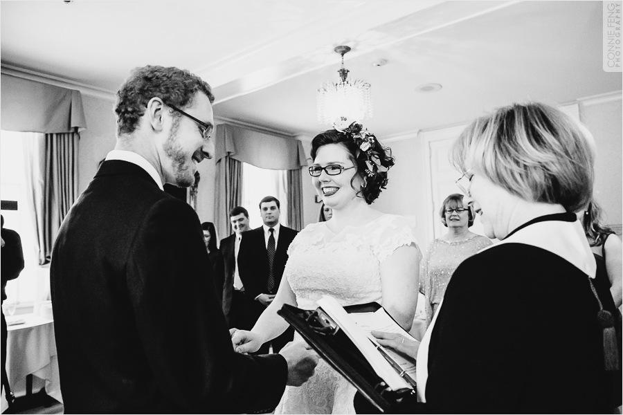lieberman-wedding-064bw.jpg