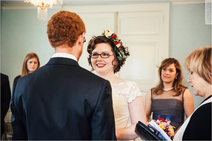 lieberman-wedding-082.jpg