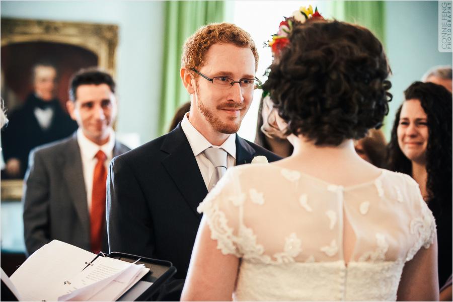 lieberman-wedding-084.jpg