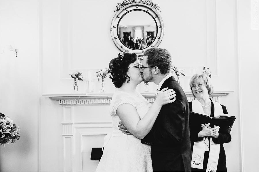 lieberman-wedding-098bw.jpg