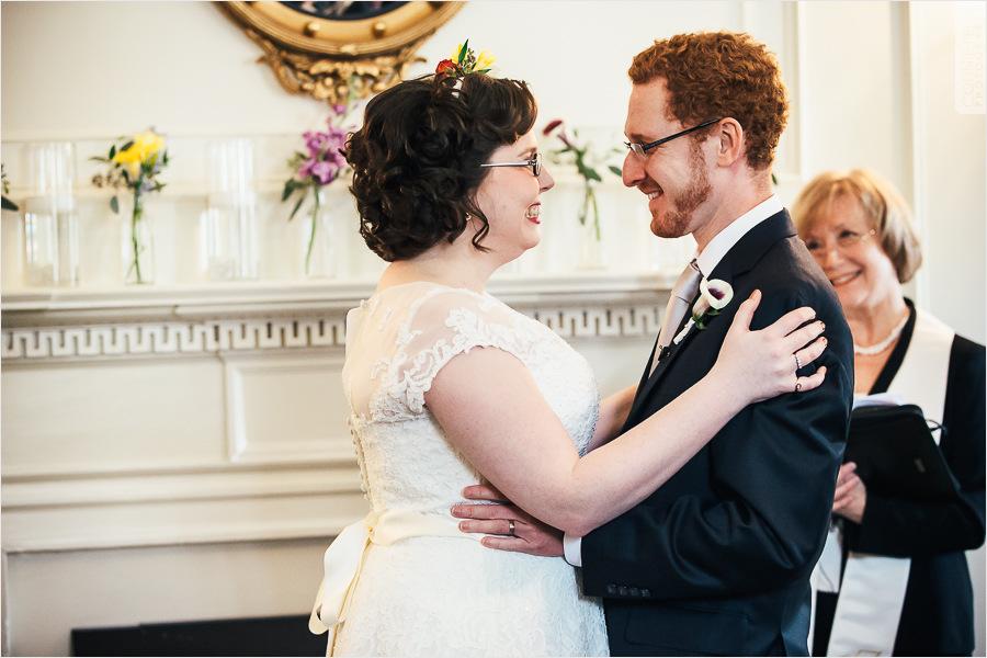 lieberman-wedding-108.jpg